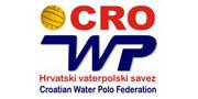 Hrvatski vaterpolski savez