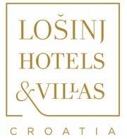 Lošinj hotels and villas