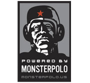 Monsterpolo