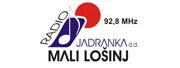 Radio Jadranka