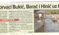 Dobri_dupin_Hinic_i_Barac.jpg